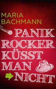 E_Bachmann_Panik_01.indd